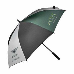 Bentley Motorsport Parapluie de golf 2019