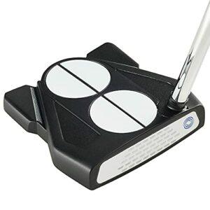 Callaway Odyssey Golf 2021 Ten Putter (Right-Handed, 2 Ball Lined, Arm Lock Grip, 40″)
