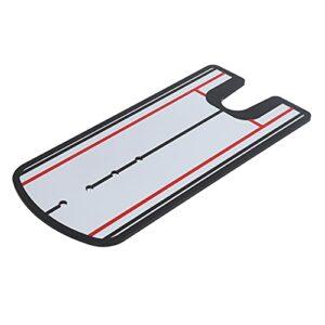 Miroir de balançoire de, Miroir de Mince et Facile à Transporter pour l'intérieur ou l'extérieur pour Les Amateurs de